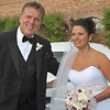 0793 - S_Appleman-Cliff Maria Wedding