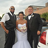 0784 - S_Appleman-Cliff Maria Wedding