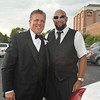 0782 - S_Appleman-Cliff Maria Wedding