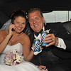 0765 - S_Appleman-Cliff Maria Wedding