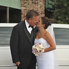 0797 - S_Appleman-Cliff Maria Wedding