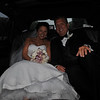 0751 - S_Appleman-Cliff Maria Wedding