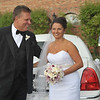 0791 - S_Appleman-Cliff Maria Wedding