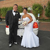 0789 - S_Appleman-Cliff Maria Wedding